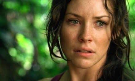 Evangeline Lilly o wznowieniu serialu Zagubieni