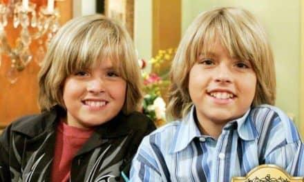 Dziecięcy aktorzy serialowi – jak wyglądają teraz?