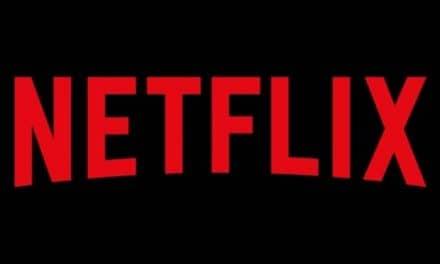Netflix podrożeje?