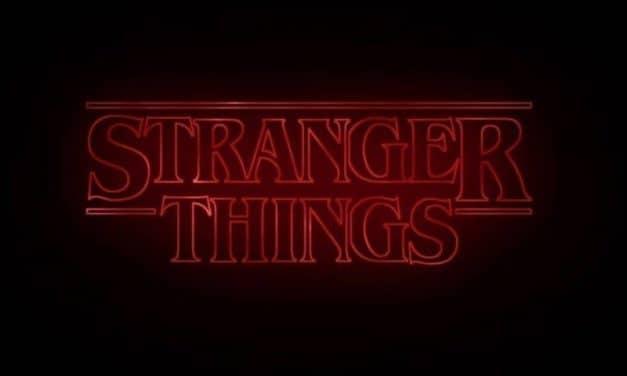 Stranger Things – Netflix pokazał teaser 3. sezonu