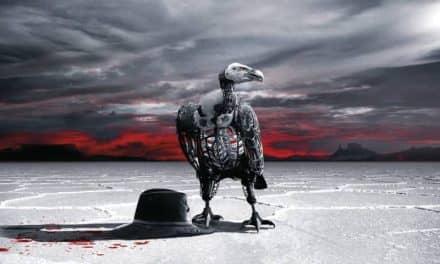 Westworld – recenzja 2. sezonu, czyli czy patrzysz uważnie?