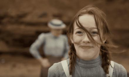 Ania, nie Anna – 3. sezon potwierdzony