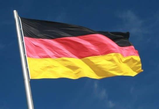 Najlepsze niemieckie seriale