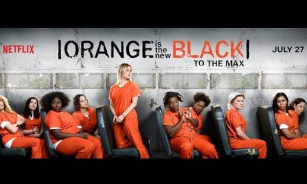 Orange Is the New Black – recenzja 6. sezonu, czyli lizanie ran po nieudanym puczu