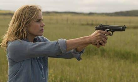 Fear The Walking Dead – recenzja 3. sezonu, czyli trupy nadal żywe