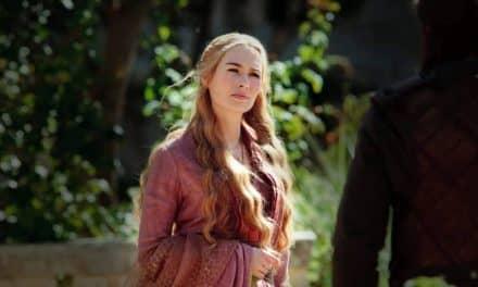 Najpiękniejsze serialowe aktorki
