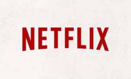 Jinn – pierwszy arabski serial od Netflix już w 2019 roku