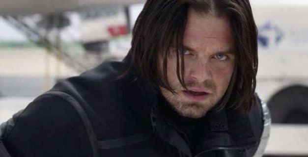 Sebastian Stan zagra Borcha Trzy Kawki w Wiedźminie od Netflixa?