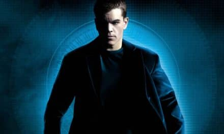 Treadstone – Jason Bourne doczeka się własnego serialu