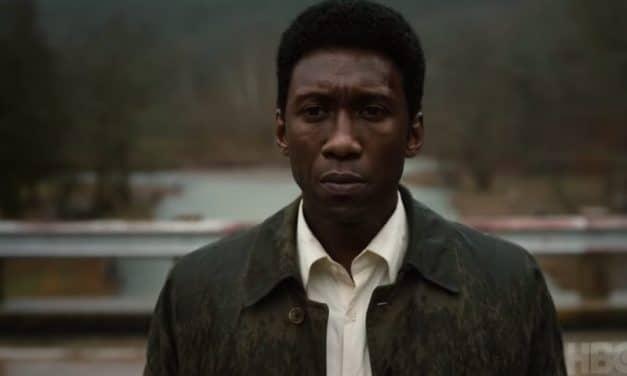 Detektyw – HBO prezentuje pierwszy zwiastun 3. sezonu
