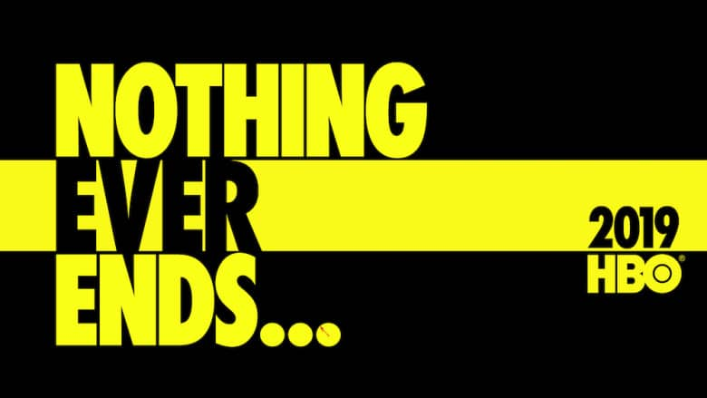 watchmen hbo teaser poster