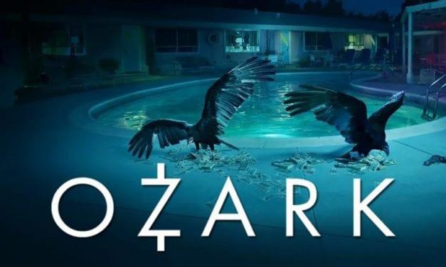 Ozark – recenzja 2. sezonu – Trzymając wiele srok za ogon