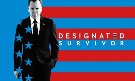 Designated Survivor – Netflix ratuje serial i przygotowuje 3. sezon