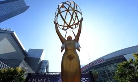 Emmy 2018 – nagrody rozdane, oto lista zwycięzców