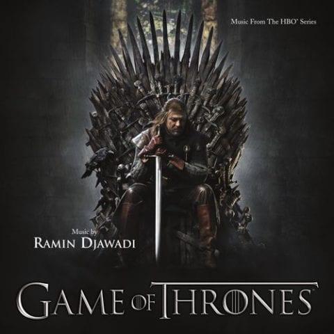 1209 big - Music is coming! – recenzja soundtracku Gry o tron – Sezon 1.