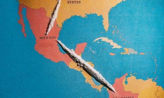 Narcos: Meksyk – jest zwiastun 4. sezonu serialu Netflixa