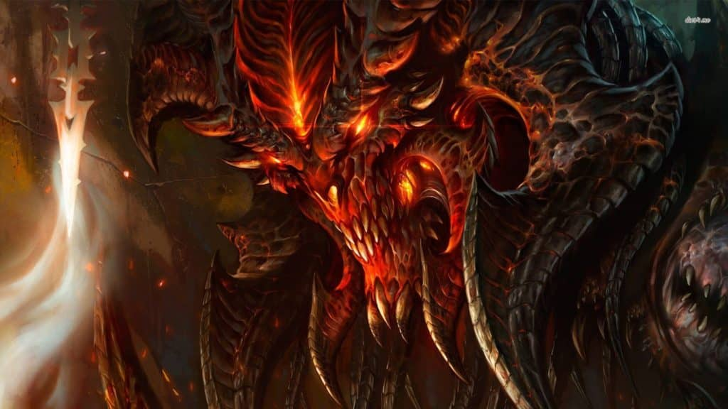 68401622 diablo 3 wallpapers