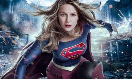 Supergirl – zwiastun 4. sezonu zdradza nowe postacie
