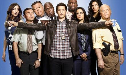 Brooklyn Nine-Nine – 6. sezon będzie dłuższy niż planowano