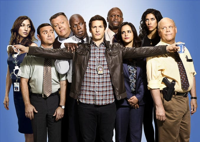 B99 S3 Group hires1