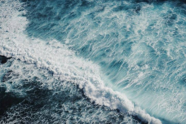 Światowy Dzień Morza