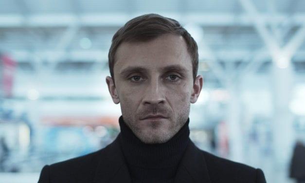 Ślepnąc od świateł – nowy polski serial od HBO już w październiku