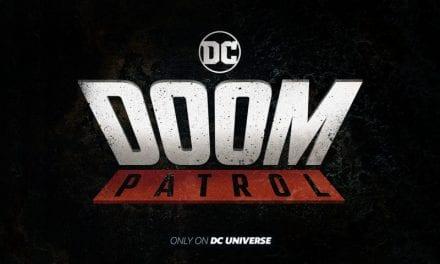 Doom Patrol – Timothy Dalton zagra w serialu DC