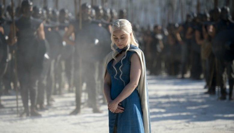gra o tron sezon 8 kiedy bedzie premiera ostatniego sezonu serialu article