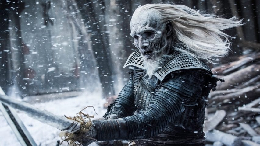 hbos game of thrones spinoff series the long night will start shooting in belfast in october social