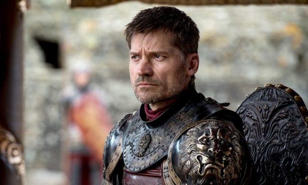 Gra o tron – ile zarabia Nikolaj Coster-Waldau?