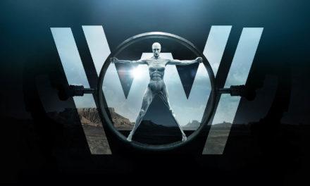 Westworld – w 3. sezonie wystąpi Aaron Paul