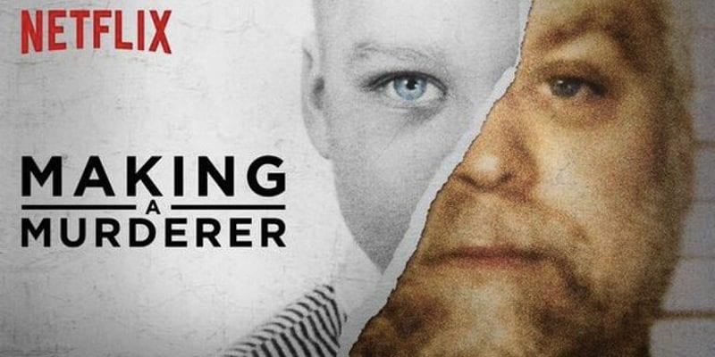 Making a Murderer część 2 – zapowiedź serialu dokumentalnego Netflixa