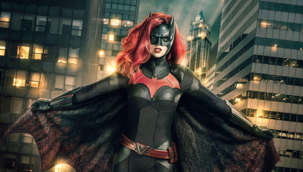 cw batwoman 1stlook v5