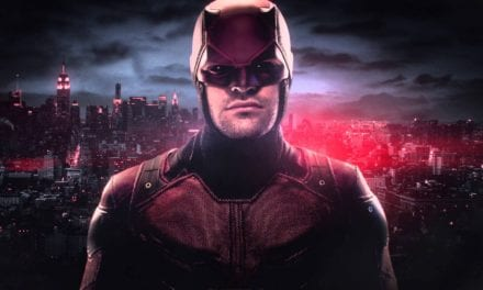 Daredevil – oficjalny zwiastun 3. sezonu serialu Marvela i Netflixa