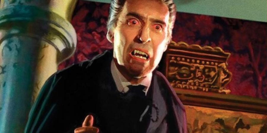 dracula prince of darkness blu ray christopher lee header 1132162