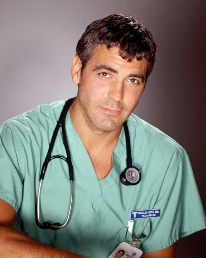 serialowi lekarze serialowy lekarz