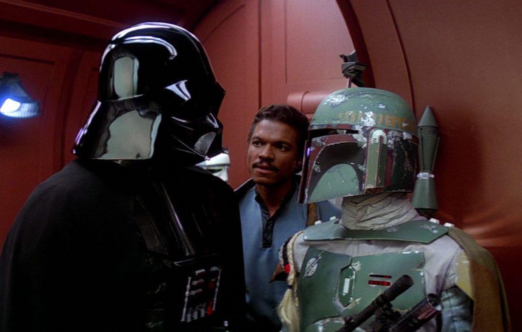 star wars boba fett 3 1024x651 - The Mandalorian - serial w uniwersum Star Wars Jona Favreau ma już tytuł