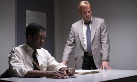 Detektyw – HBO zdradza datę premiery 3. sezonu