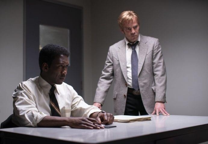 true detective season 3 image 3