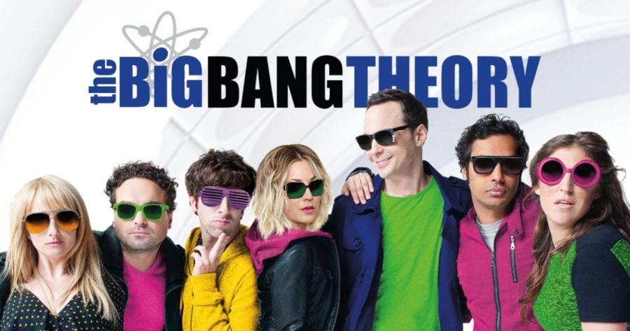 BigBangTheory showtile.png.2017 02 16T11 53 5413 00