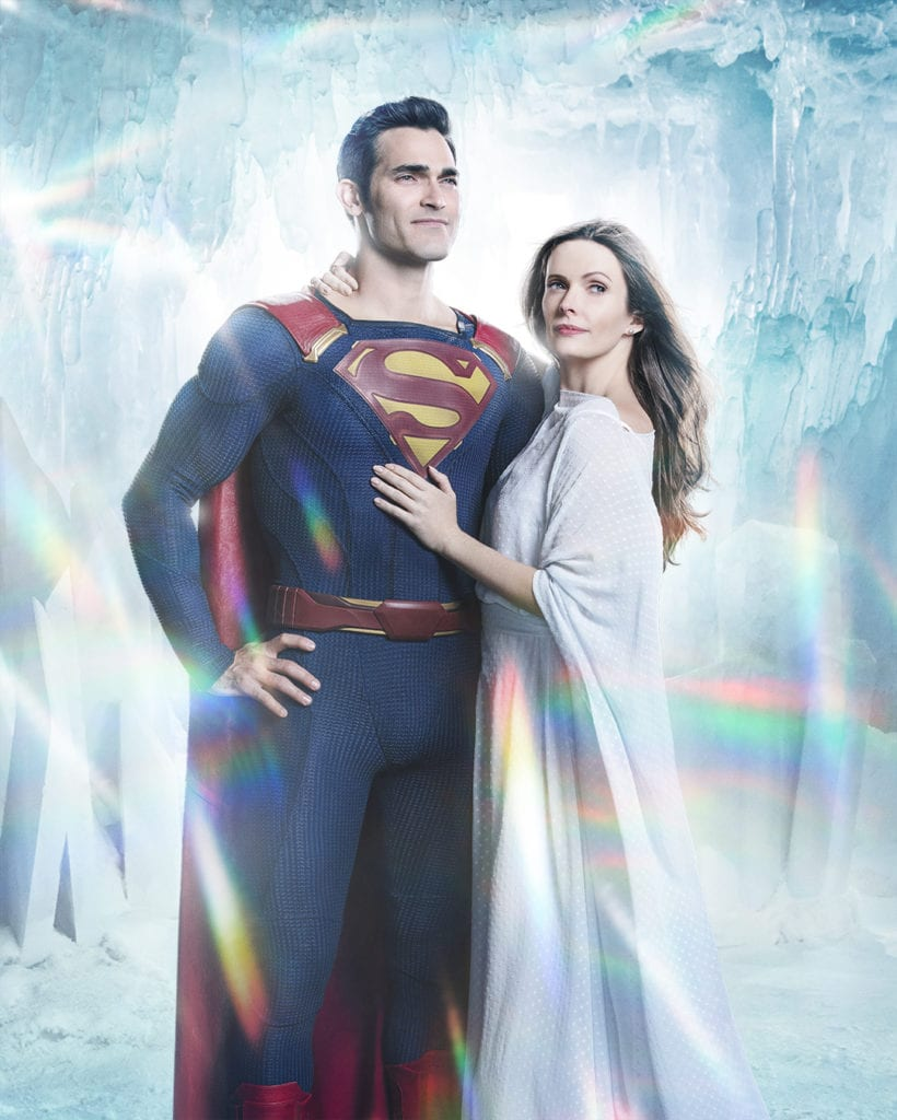Superman Lois Firstlook V3 1080x1350