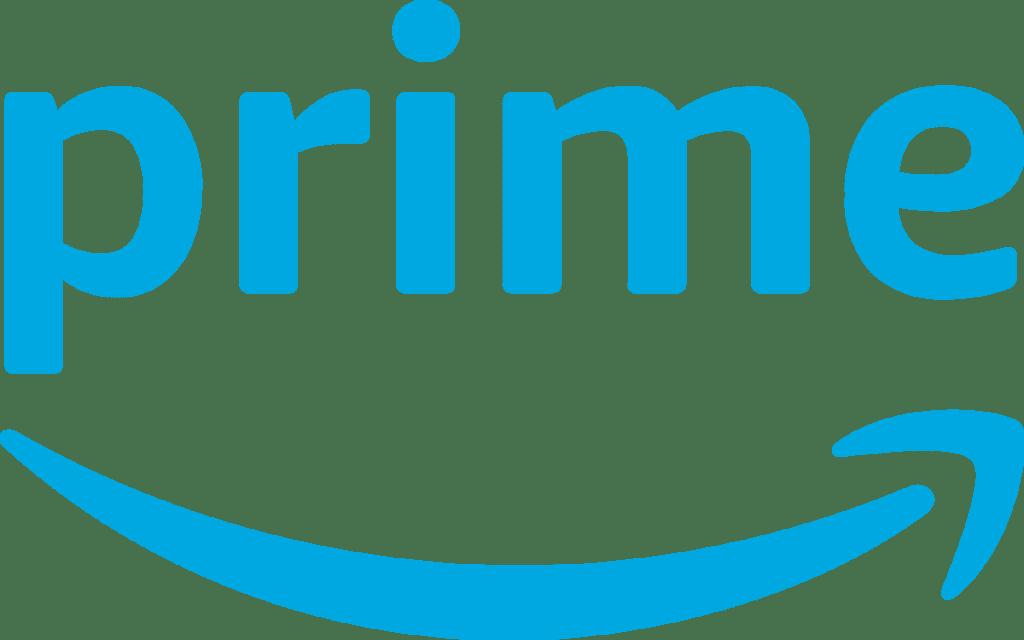 Amazon Prime - cena