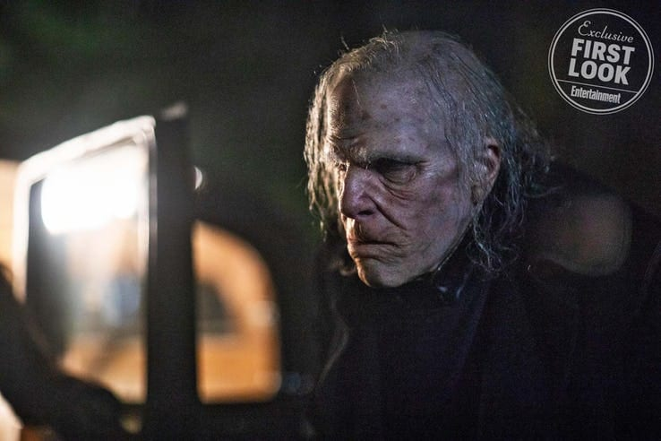 NOS4A2 First Look Zachary Quinto Charlie Manx