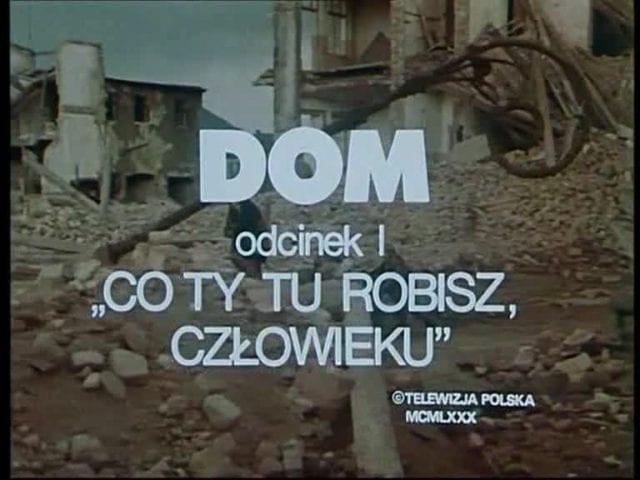święta w polskich serialach