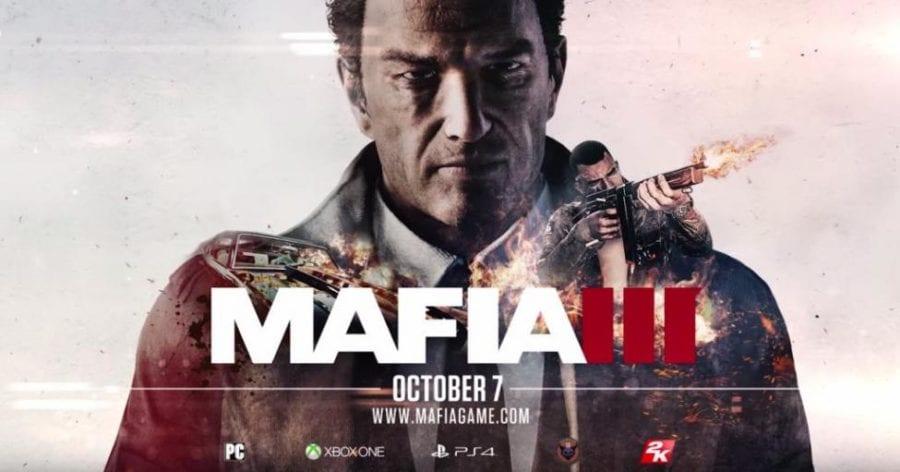mafiaa