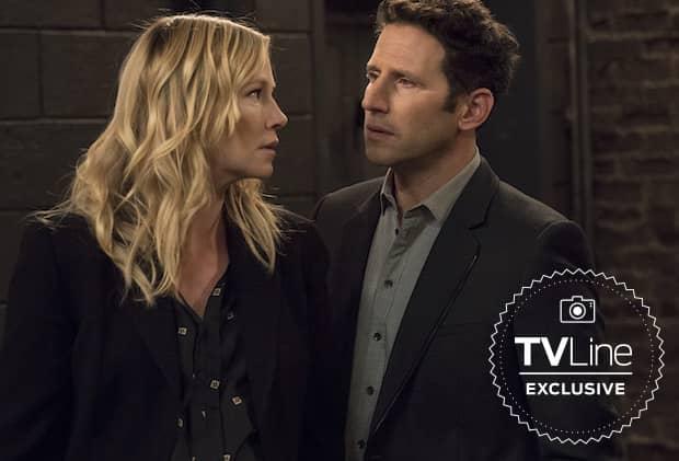 law order svu season 20 episode 11