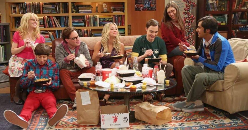 14 big bang theory food.w600.h315.2x