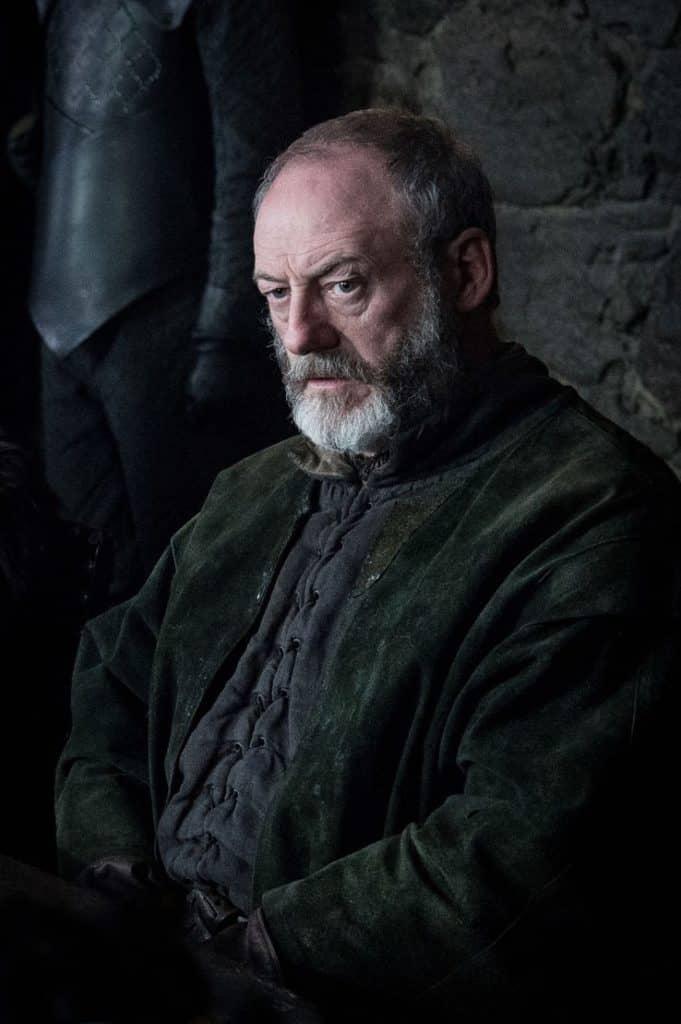 Game of Thrones Season 8 Davos Seaworth 681x1024