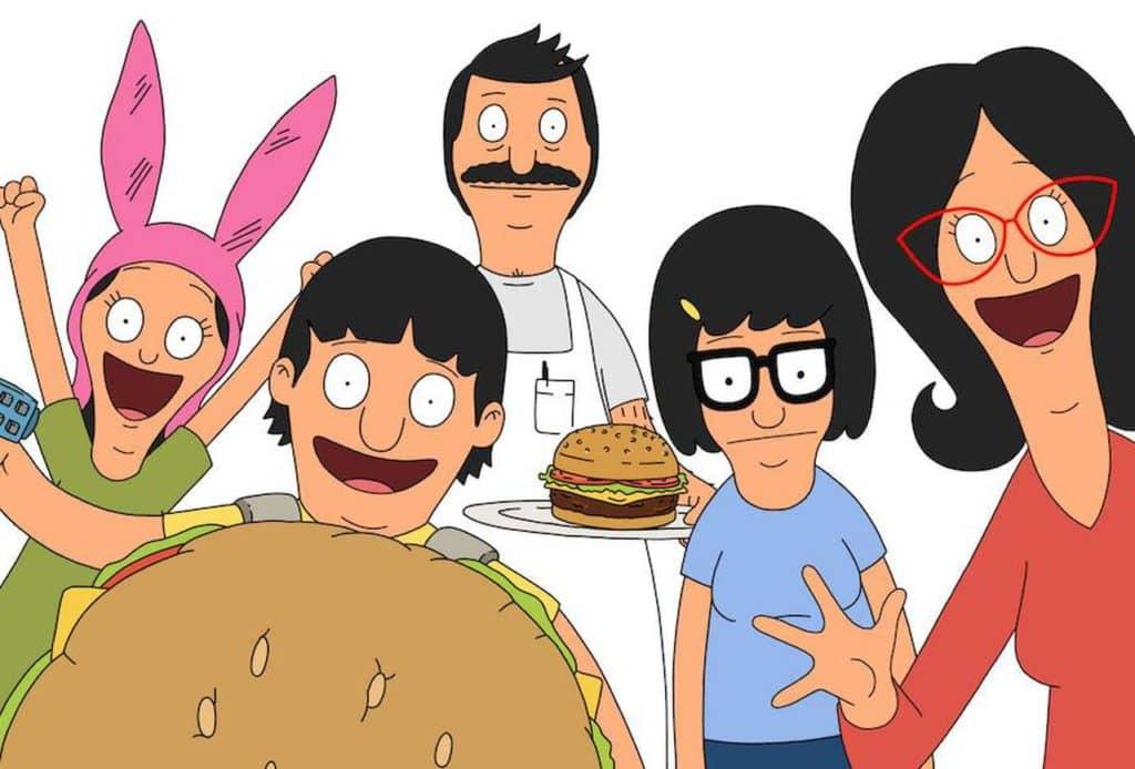 https blogs images.forbes.com melissakravitz files 2017 12 Bobs Burgers Family 4 1