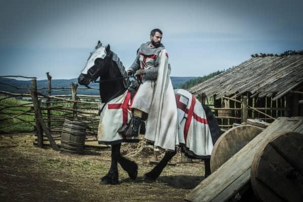 knightfall image 5